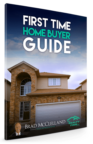 homebuyers-guide-small